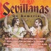 Sevillanas de Romería by Various Artists