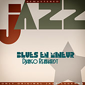 Blues en Mineur de Various Artists