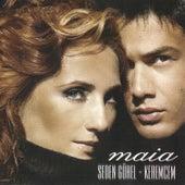 Maia de Various Artists