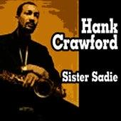 Sister Sadie de Hank Crawford