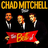The Best Of by Chad Mitchell