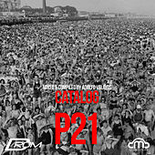 P21 Catalog by Various Artists