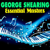 Essential Masters de George Shearing