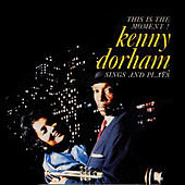 This Is the Moment (Remastered) by Kenny Dorham