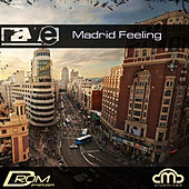 Madrid Feeling by Various Artists
