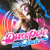 Disco Polo Na Wesolo no. 1 by Various Artists