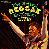 The Bristol Reggae Explosion Live 2012 by Various Artists
