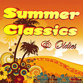 60s Summer Party: The Best Summer Hits from the Sixties di Various Artists