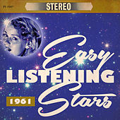 Easy Listening Stars 1961 von Various Artists