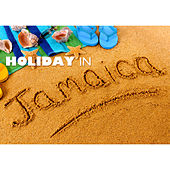Holiday in Jamaica von Various Artists