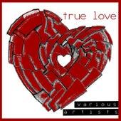 True Love von Various Artists