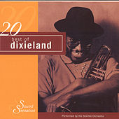 20 Best Of Dixieland by The Starlite Singers