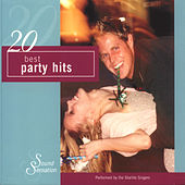 20 Best Party Hits by The Starlite Singers