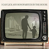 Mayberry by I Can Lick Any Sonofabitch in the House