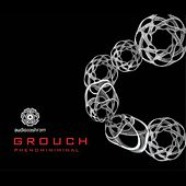 Phenominiminal - Single de The Grouch