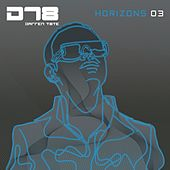 Horizons 03 by Various Artists
