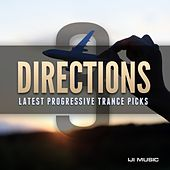 Directions Vol. 3 - EP by Various Artists