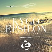 Epsilon by Kygo