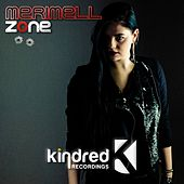 Zone - Single by Merimell