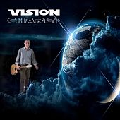 Vision de Charly