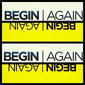 I Need This by Begin Again