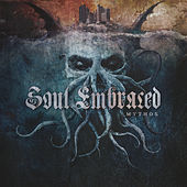Mythos by Soul Embraced