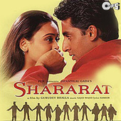 Shararat (Original Motion Picture Soundtrack) by Various Artists