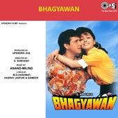 Bhagyawan (Original Motion Picture Soundtrack) de Various Artists
