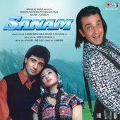 Sanam (Original Motion Picture Soundtrack) by Various Artists