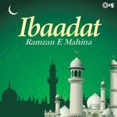 Ibaadat - Ramzan e Mahina by Various Artists