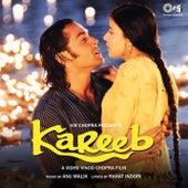 Kareeb (Original Motion Picture Soundtrack) de Various Artists