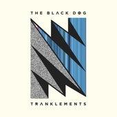 Tranklements de The Black Dog