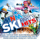 MNM Ski Party Hits de Various Artists