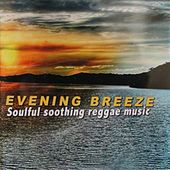 Evening Breeze Riddim by Various Artists