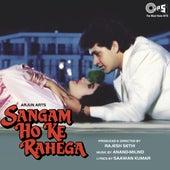 Sangam Ho Ke Rahega (Original Motion Picture Soundtrack) de Various Artists
