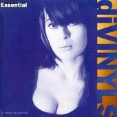 Essential Divinyls de Divinyls