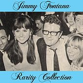 Jimmy Fontana by Jimmy Fontana
