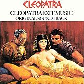 Cleopatra Exit Music (From