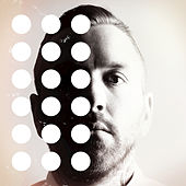 The Hurry And The Harm de City And Colour