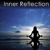 Inner Reflection (Relaxation Music for Your Health and Stress Relief) by Dr. Harry Henshaw