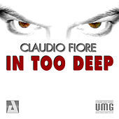 In Too Deep by Claudio Fiore