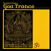 Clubber's Guide To Goa Trance by Various Artists