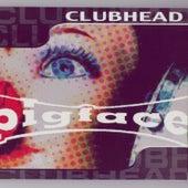 Clubhead by Pigface