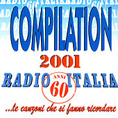 Compilation 2001 von Various Artists