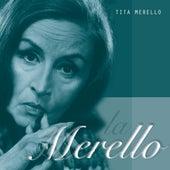 La Merello by Tita Merello