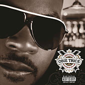 Second Rounds On Me by Obie Trice