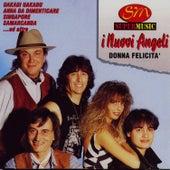 Donna Felicita' de I Nuovi Angeli