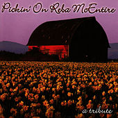 Pickin' On Reba McEntire: A Tribute by Pickin' On