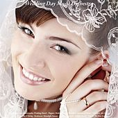 Wedding Music: Mendelssohn: Wedding March - Wagner: Bridal Chorus - Pachelbel: Canon in D Major - Schubert: Ave Maria - Bach: Air On the G String - Beethoven: Moonlight Sonata; for Elise - Mozart: Turkish March - Vivaldi: The Four Seasons by Various Artists