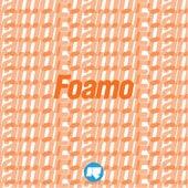 Foamo EP von Foamo
